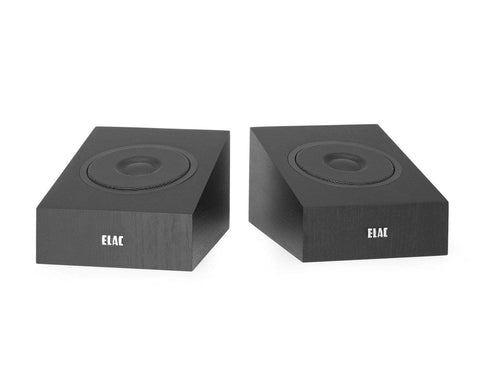 Atmos Speaker Module Elac Debut 2.0 A4.2 Atmos Speaker Modules (Pair)