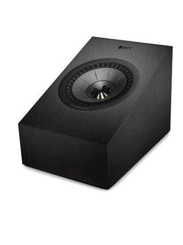 Atmos Speaker Module KEF Q50A Dolby Atmos-Enabled