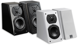 Atmos Wall Mount Speaker SVS Prime Elevation Wall Mount Speakers