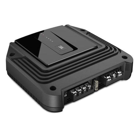 Car Audio Amplifer JBL GX-A602 Car Audio Amplifier