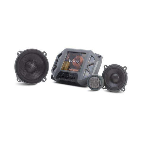 Car Audio Speakers Infinity Perfect Kappa 500 Car Audio Speakers