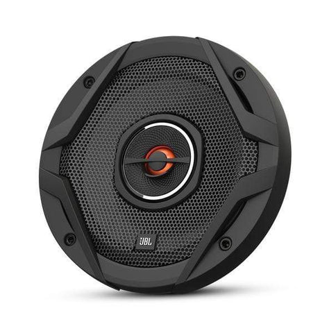 Car Audio Speakers JBL GX402 Car Audio Speakers