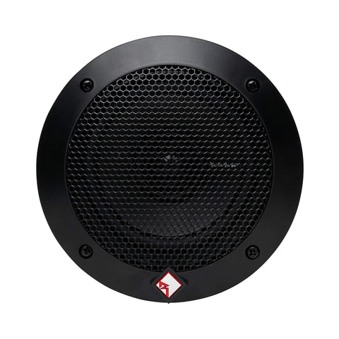 Car Audio Speakers Rockford Fosgate R14X2 Prime Car Audio Speakers