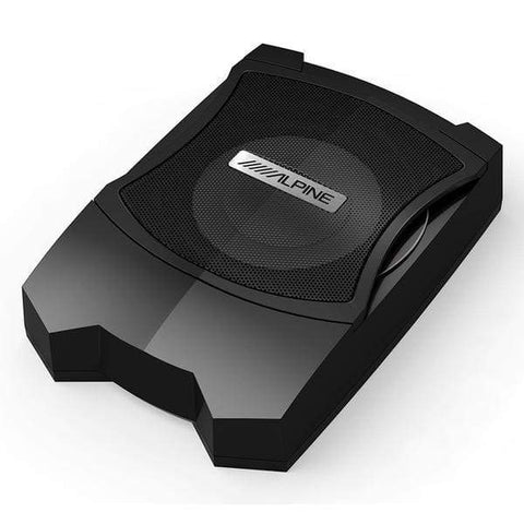 Car Audio Subwoofer Alpine PWE-V80 Subwoofer