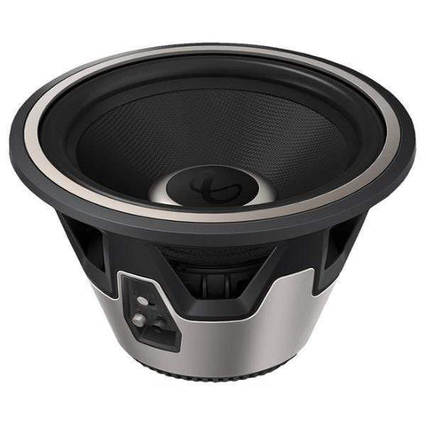 Car Audio Subwoofer Infinity Kappa 1000W Car Audio Subwoofer