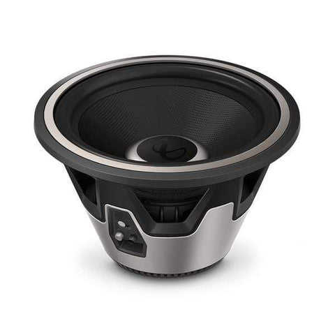 Car Audio Subwoofer Infinity Kappa 1200W Car Audio Subwoofer