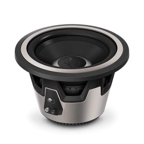 Car Audio Subwoofer Infinity Kappa 800W Car Audio Subwoofer