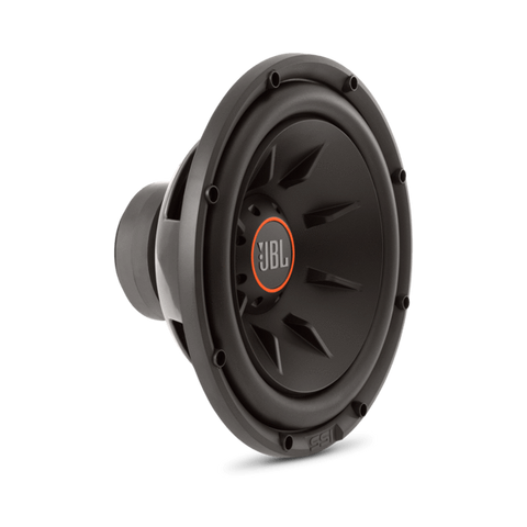Car Audio Subwoofer JBL S2-1224 Car Audio Subwoofer