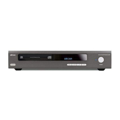 CD Player Arcam CDS50 CD Player