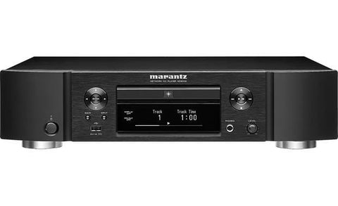 CD Player Marantz ND8006