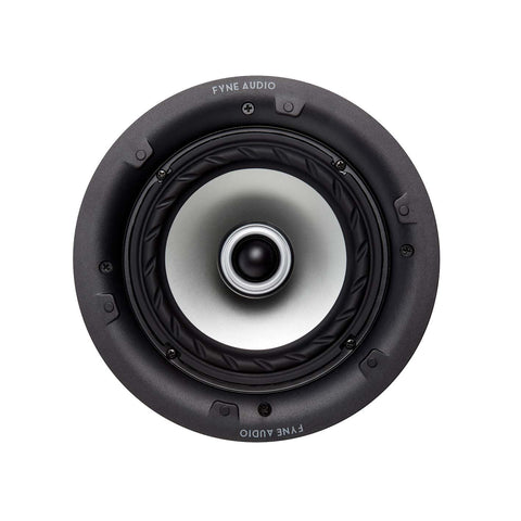 Ceiling Speakers Fyne Audio FA301iC