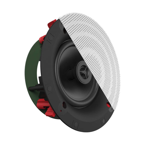 Ceiling Speakers Klipsch CS-16CII