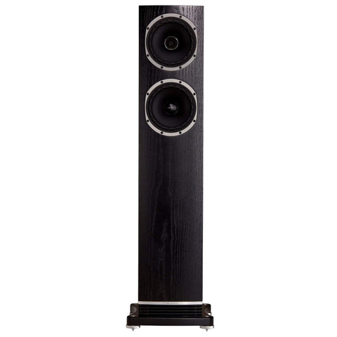 Floorstanding Speakers Black Oak Fyne Audio F501 Floorstanding Speakers