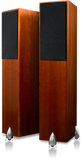 Floorstanding Speakers Black Veneer Totem Forest Floorstanding Speakers