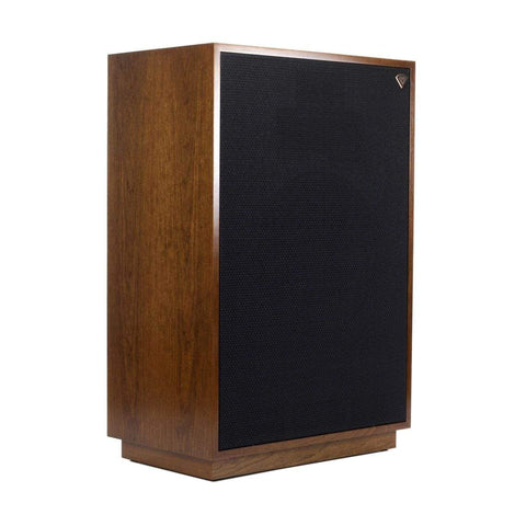 Floorstanding Speakers Cherry Klipsch Heritage CORNWALL III