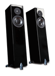 Floorstanding Speakers Dusk Totem Forest Signature Floorstanding Speakers