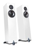 Floorstanding Speakers Ice Totem Forest Signature Floorstanding Speakers
