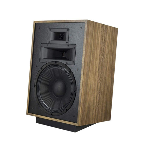 Floorstanding Speakers Klipsch Heritage Heresy IV