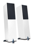 Floorstanding Speakers Totem Forest Signature Floorstanding Speakers