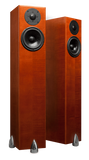 Floorstanding Speakers Totem Hawk Floorstanding Speakers