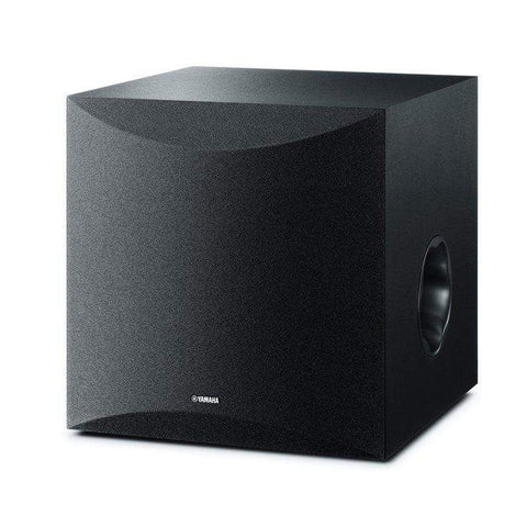 Home Theater Subwoofer Yamaha NS-SW100 Subwoofer