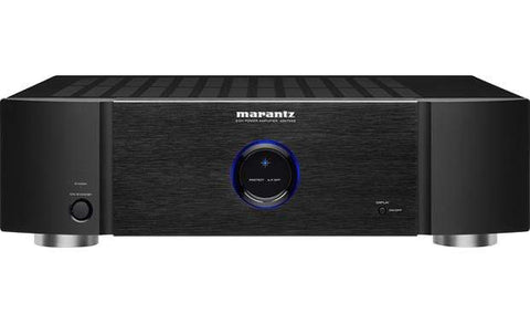 Home Theatre Amplifier Marantz MM7025 Power Amplifier