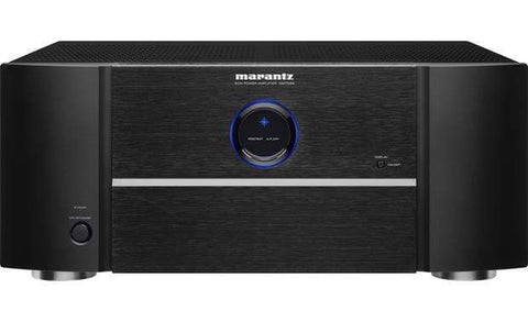 Home Theatre Amplifier Marantz MM7055 Home Theatre Power-Amp