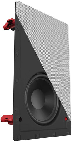 In Wall / Ceiling Speakers Klipsch CS-16W