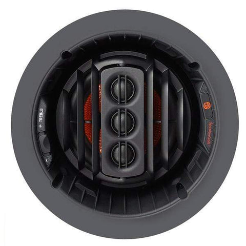 In Wall / Ceiling Speakers SpeakerCraft Profile AIM252