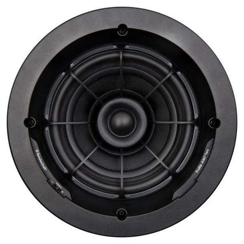 In Wall / Ceiling Speakers SpeakerCraft Profile AIM7 Two