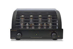 Intergrated Amplifier Black PrimaLuna Evo 300 Tube Integrated