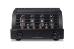 Intergrated Amplifier Black PrimaLuna Evo 400 Tube Integrated