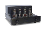 Intergrated Amplifier PrimaLuna Evo 300 Tube Integrated