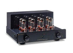 Intergrated Amplifier PrimaLuna Evo 400 Tube Integrated