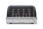 Intergrated Amplifier Silver PrimaLuna Evo 300 Tube Integrated