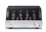 Intergrated Amplifier Silver PrimaLuna Evo 400 Tube Integrated