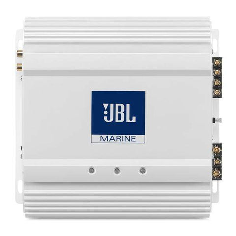 Marine Amplifier JBL MA6002 Marine Amplifier