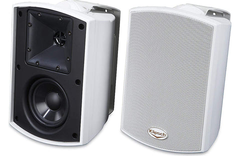 Outdoor Speakers Klipsch AW-400