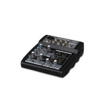 P A Mixer Wharfedale Pro Connect 502USB
