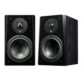 Packages YAMAHA & SVS 5.2 HOME THEATRE PACKAGE