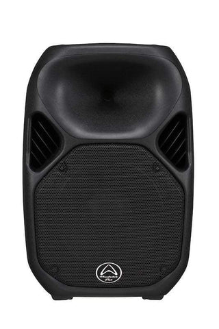 Powered Speaker Wharfdale TITAN AX12 Powered Speaker