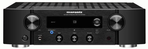 Stereo Amplifer Marantz PM7000N