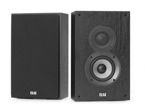 Surround Speakers Elac Debut 2.0 OW4.2 Rear Speakers