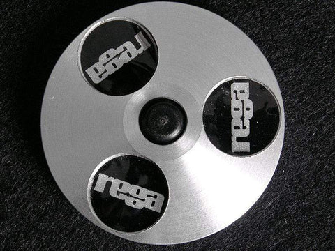 Turntable Accessories Rega 45rpm Record Adaptor