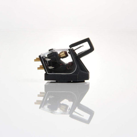 Turntable Accessories Rega Ania Moving Coil Cartridge