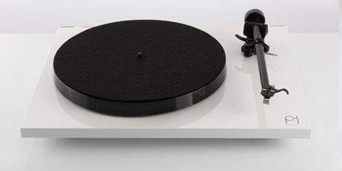Turntable Rega Planar 1 (PLUS)