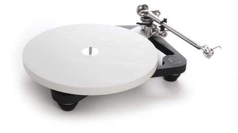 Turntable Rega Planar 10