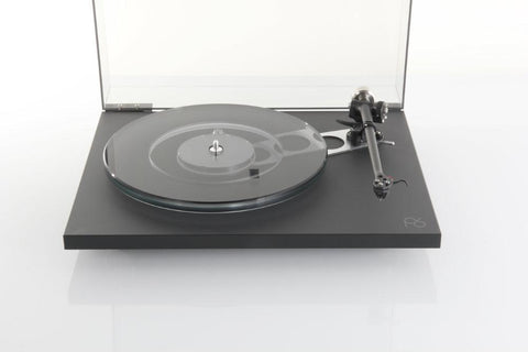Turntable Rega Planar 6