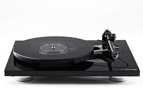 Turntable Rega Planar 8
