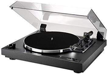 Turntable Thorens TD 190-2 Turntable